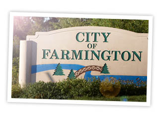 Farmington, MN - license tab renewal online or at Apple Valley DMV
